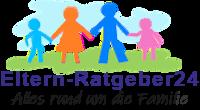 Eltern-Ratgeber24