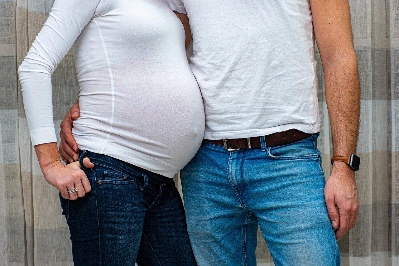 Risikoschwangerschaft: Was bedeutet das?